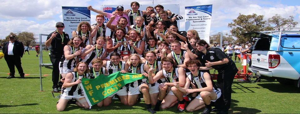 Colts Premiers 2020 web